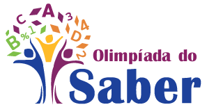 Olimpíada do Saber